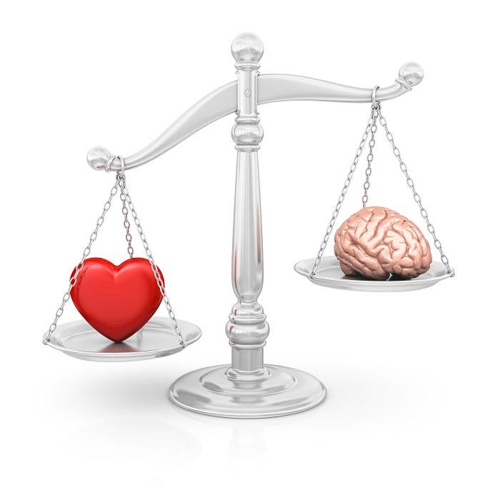 justice entre coeur et raison